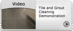 video-tile-and-grout-cleaning-demonstration