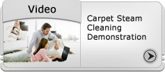 video-carpet-steam-cleaning-demonstration
