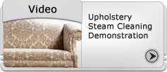 video-upholstery-steam-cleaning-demonstration